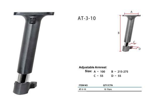 AT-3-10