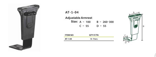 AT-1-03